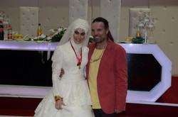 Hochzeit010