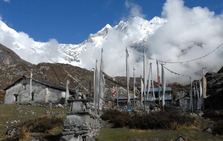 Nepal 2007 0211.jpg