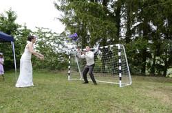 Hochzeit009