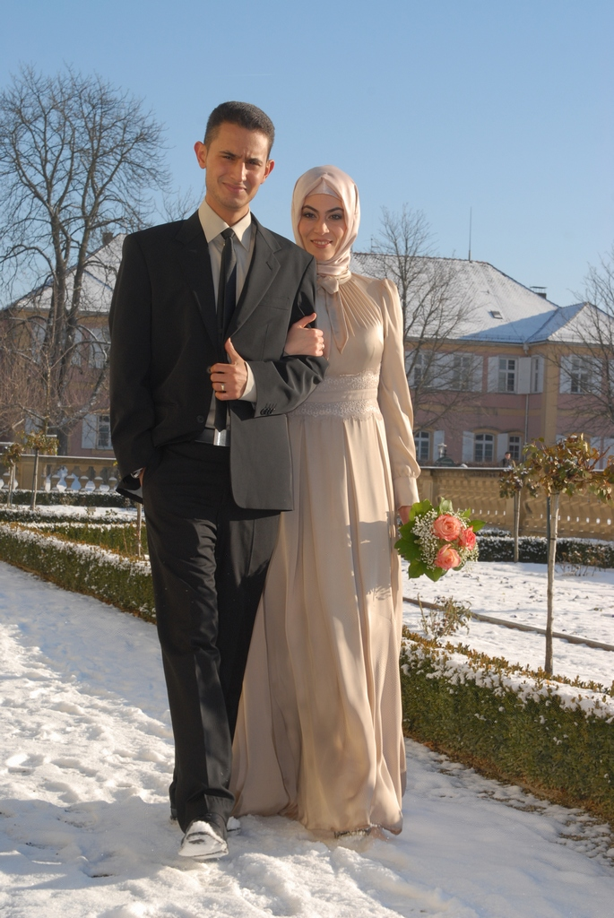 Hochzeit018