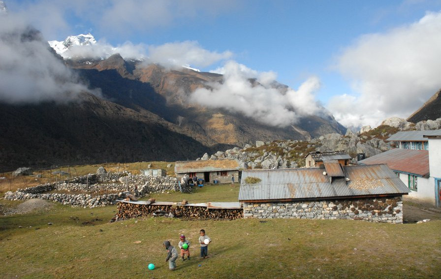 Nepal 2007 0208.jpg
