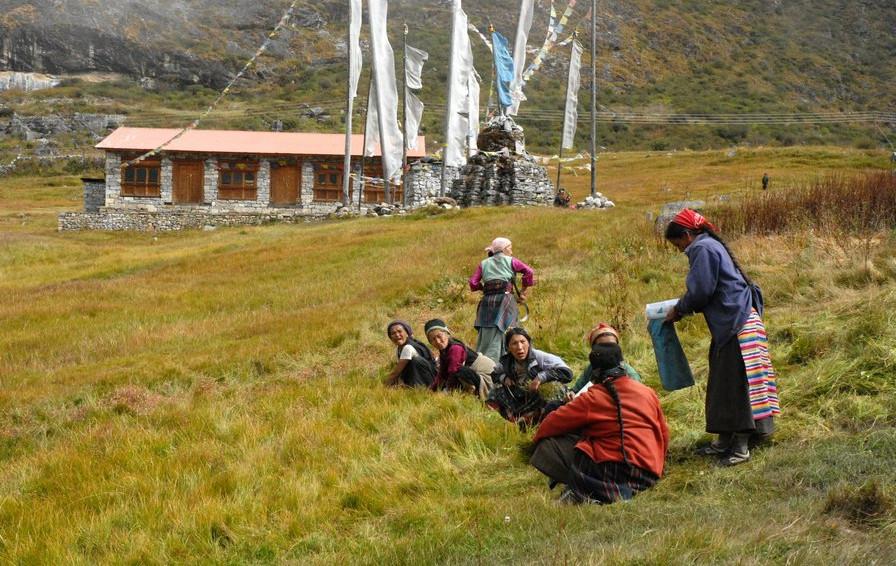 Nepal 2007 0197.jpg