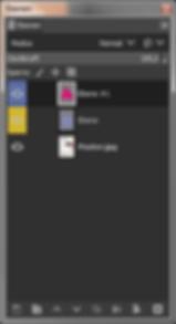 Screenshot 2020-03-14 07.51.28.png
