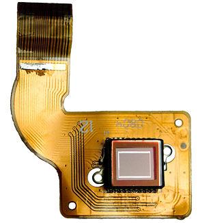 Ccd-sensor.jpg