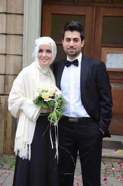 Hochzeit027