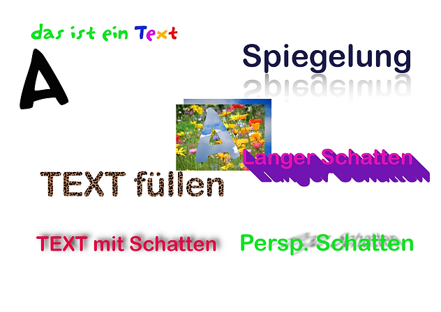 Text Muster.png