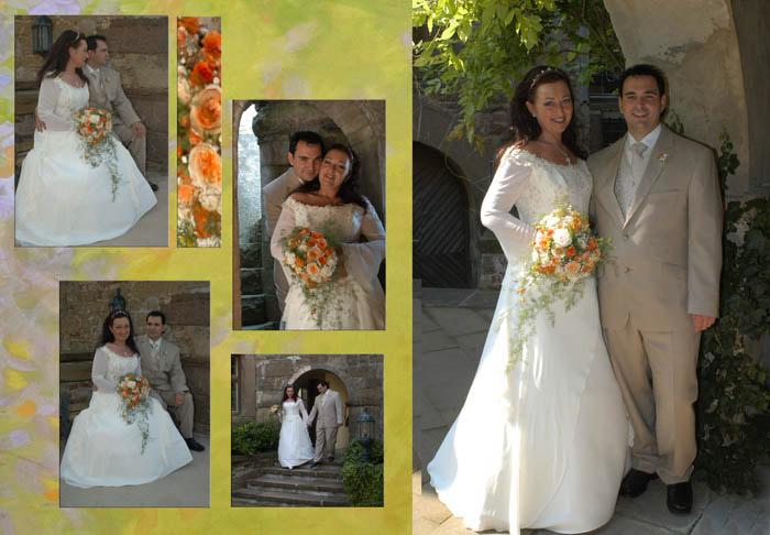 Hochzeit004