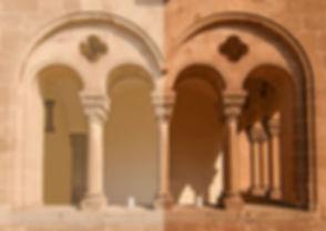 Säulen.JPG
