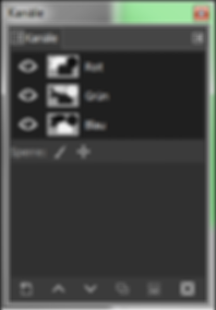 Screenshot 2020-03-15 18.10.05.png