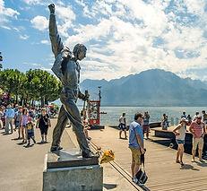 annabelle_Montreux_5_edited.jpg