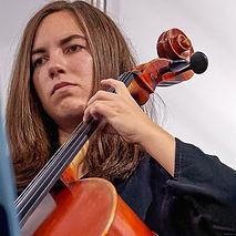 Cello Rita.JPG