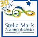 LogoAcademia30Anos.jpg