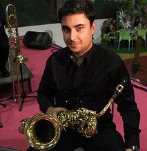 saxofone andre silva.jpg