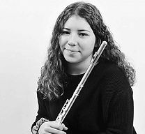 flauta mariana.jpg