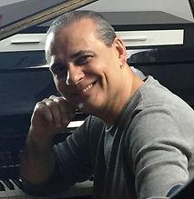 Piano Gerardo.jpg
