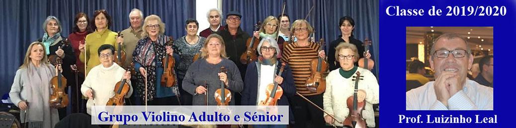 Grupo Violino Senior Header.jpg