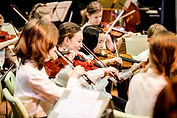 junior string ensemble.jpg