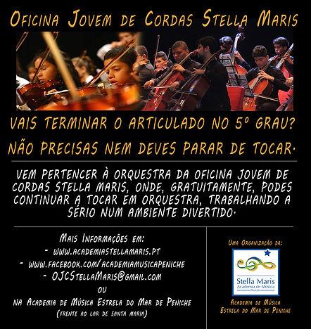 orquestra jovem CartazB 2021.jpg