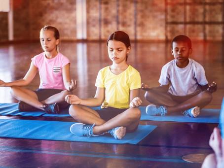 O que é Mindfulness e como começar a praticar