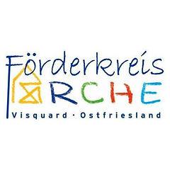 Förderkreis_Logo.jpeg
