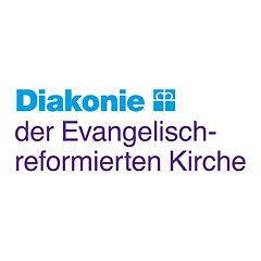Diako Logo.jpg