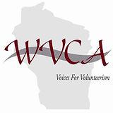 WVCA Logo.jpg