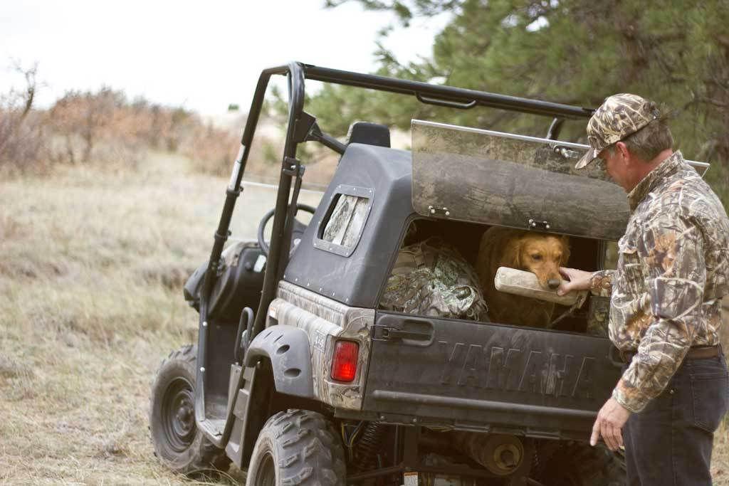 Polaris Ranger Accessories Yamah Rhino Accessories