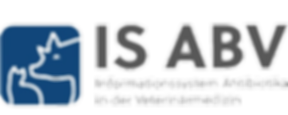 ISABV-Logo-Deutsch-RGB_edited_edited.png