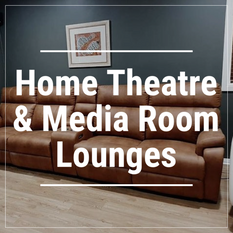 Bentley home theatre lounge.PNG
