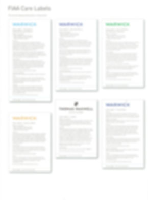 FIAA CARE LABEL JAN 2018 PAGE 2.jpeg