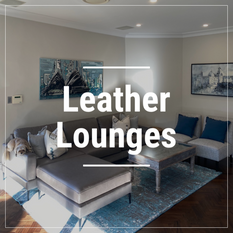Custom Leather lounges.PNG