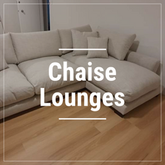 The Mia chaise lounge.PNG