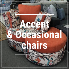 accent chairs.png