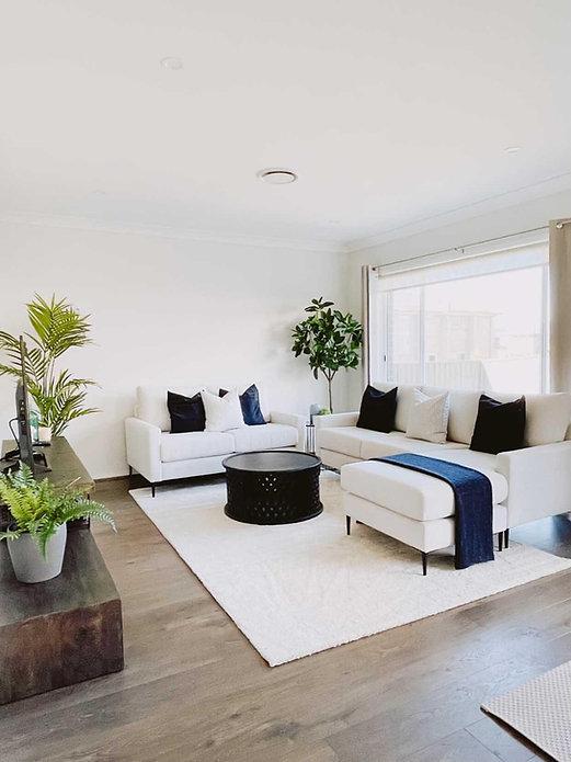 Custom Zetti lounge package.jpg