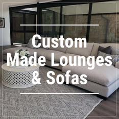 Custom made Cloud 9 lounge.PNG