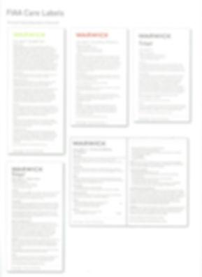 FIAA CARE LABEL JAN 2018 PAGE 1.jpeg