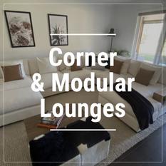 The Hollywood Modular corner lounge.PNG