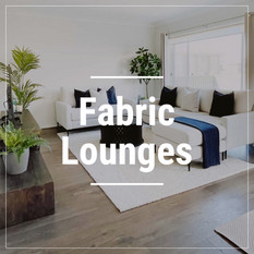 The Zetti fabric lounge suite.PNG