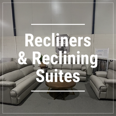The A1 reclining suite.PNG