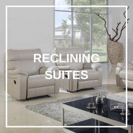 Reclining Suites