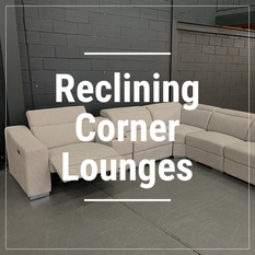 The Ruby reclining corner lounge.PNG
