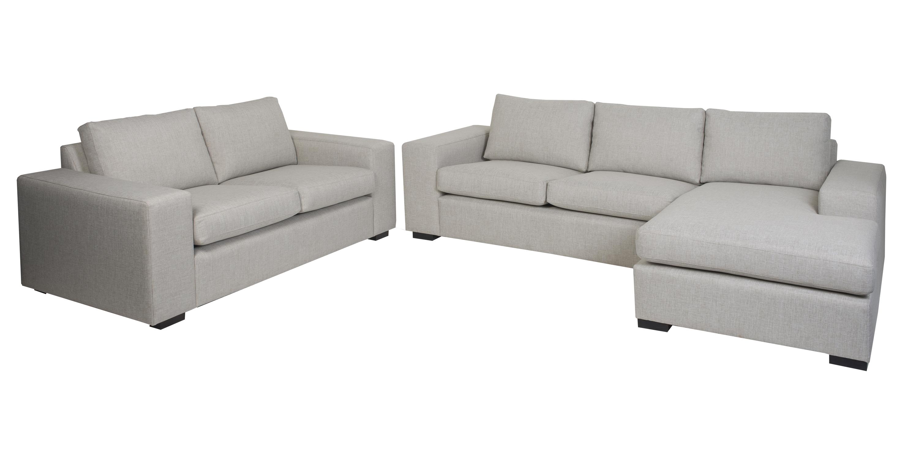 Quality Lounges Sofa BedsKnown For Sydney Affordable lJ3F1uK5Tc