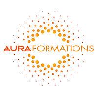 Logo-aura-formations.jpg