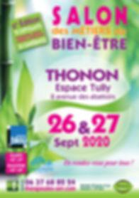 Salon-Thonon-2020.09.jpg