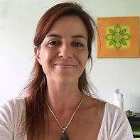 Elodie Gianquintieri.JPG
