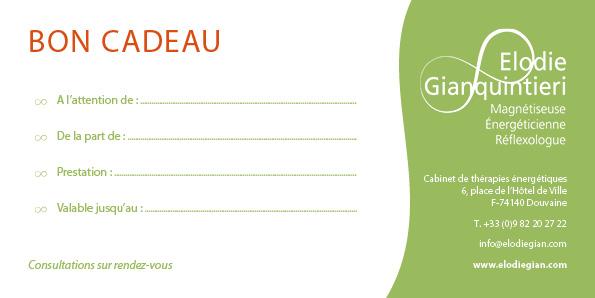 Bon-cadeau-Gianquintieri--1v