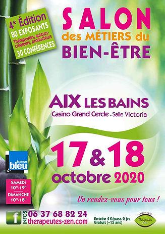 Salon-Aix-2020.10.jpg