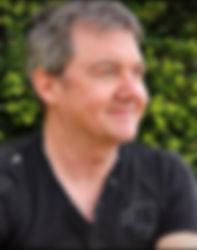Jérôme-Delerce-Mauris.JPG