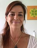 Réflexologue 74 - Elodie Gianquintieri - réflexologie - Haute-Savoie - Douvaine
