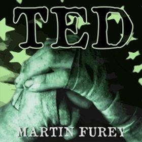 MAY MORNING DEW - Martin Furey
